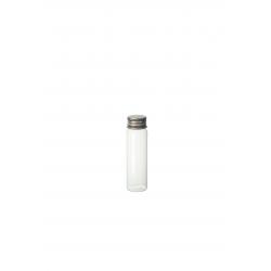 Boule polystyrène petit format D12cm