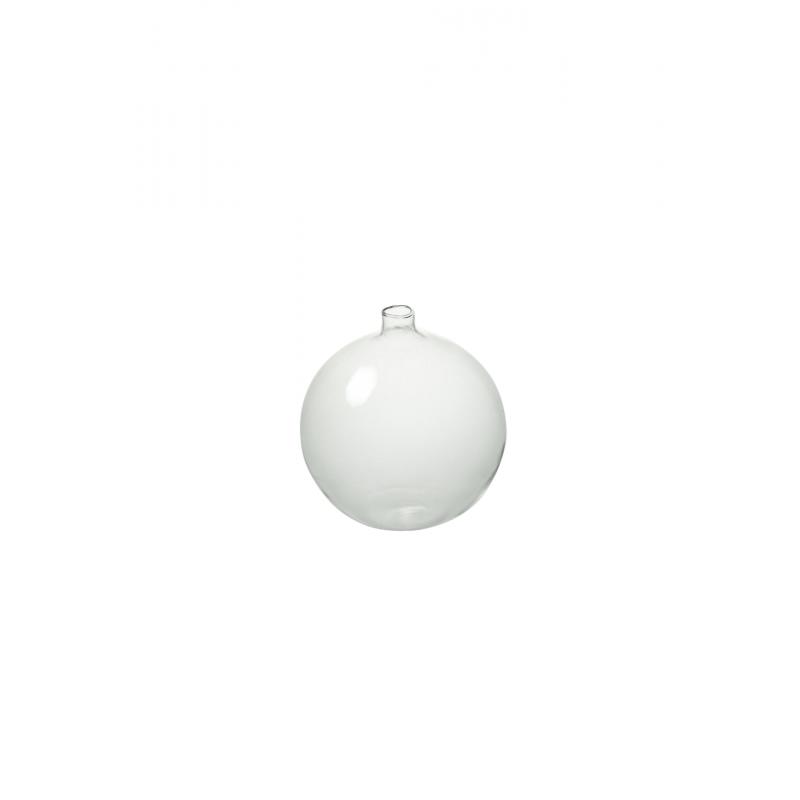 Bol à déssert en Porcelaine 5X5X5.2
