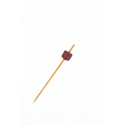 Contenantgobelet Ø4.5xH 4.5