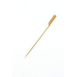 Barquette en bois en 6x4.7xH3