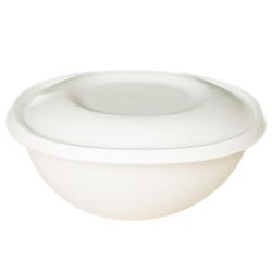 Latte bambou fume l 20 cm x l 15 m