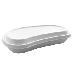 Verseuse design porcelaine suite 70 cl
