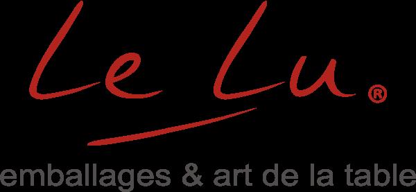 Lelu France